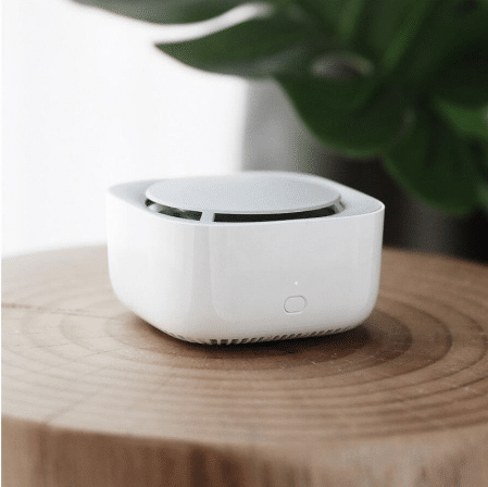Mijia Mosquito Repellent (Smart)
